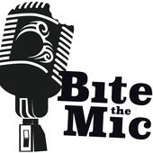 Bite the Mic