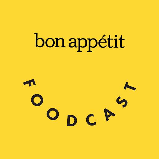 Bon Appetit Foodcast