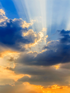 Spirituality & Philosophy