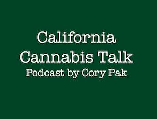 California Cannabis Talk