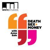Death, Sex & Money