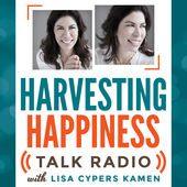 Harvesting Happiness
